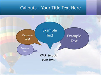 0000086919 PowerPoint Templates - Slide 73