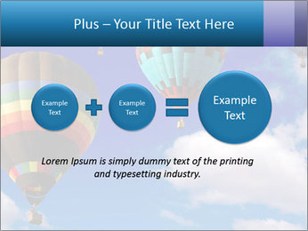 0000086919 PowerPoint Templates - Slide 75