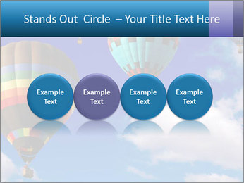 0000086919 PowerPoint Templates - Slide 76