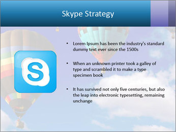 0000086919 PowerPoint Templates - Slide 8
