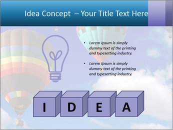 0000086919 PowerPoint Templates - Slide 80