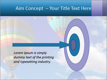 0000086919 PowerPoint Templates - Slide 83