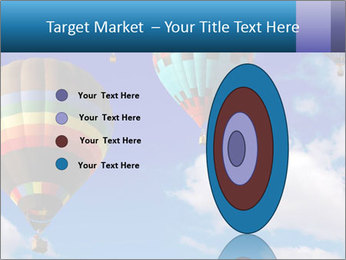 0000086919 PowerPoint Templates - Slide 84
