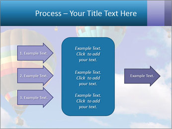 0000086919 PowerPoint Templates - Slide 85