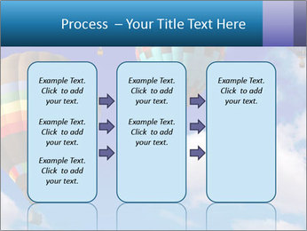 0000086919 PowerPoint Templates - Slide 86