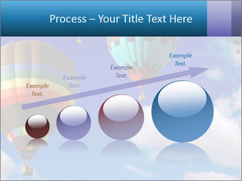 0000086919 PowerPoint Templates - Slide 87