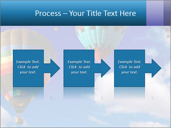0000086919 PowerPoint Templates - Slide 88