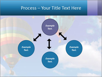 0000086919 PowerPoint Templates - Slide 91