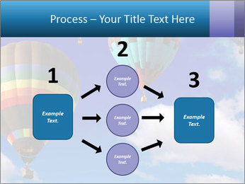 0000086919 PowerPoint Templates - Slide 92