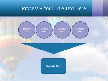 0000086919 PowerPoint Templates - Slide 93