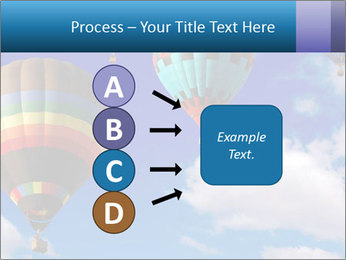0000086919 PowerPoint Templates - Slide 94