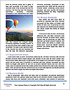 0000086919 Word Templates - Page 4