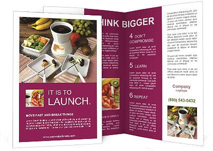 0000086920 Brochure Template
