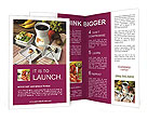 0000086920 Brochure Templates
