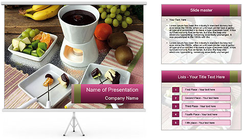 0000086920 PowerPoint Template