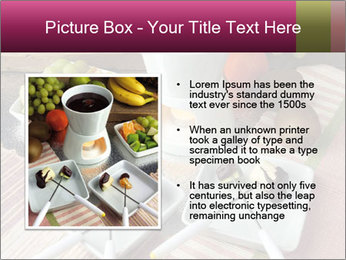 0000086920 PowerPoint Templates - Slide 13