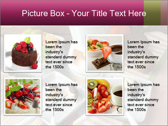 0000086920 PowerPoint Template - Slide 14