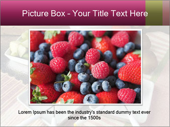 0000086920 PowerPoint Template - Slide 16
