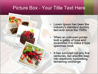 0000086920 PowerPoint Template - Slide 17