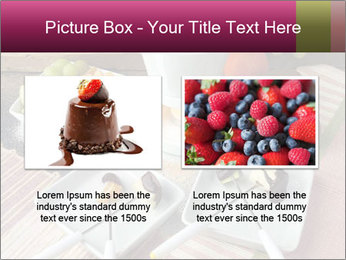0000086920 PowerPoint Templates - Slide 18