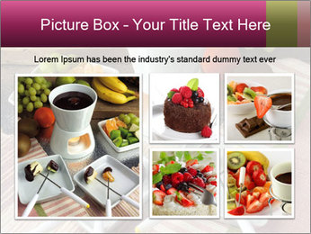 0000086920 PowerPoint Templates - Slide 19