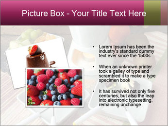 0000086920 PowerPoint Template - Slide 20