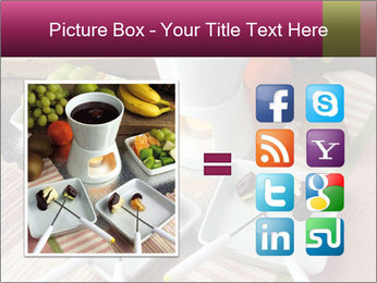 0000086920 PowerPoint Templates - Slide 21