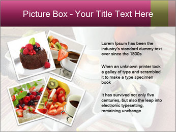 0000086920 PowerPoint Templates - Slide 23