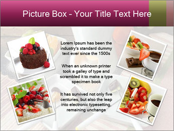 0000086920 PowerPoint Templates - Slide 24