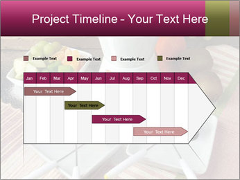 0000086920 PowerPoint Templates - Slide 25