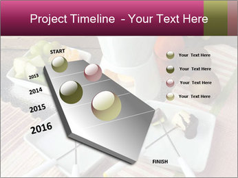 0000086920 PowerPoint Templates - Slide 26