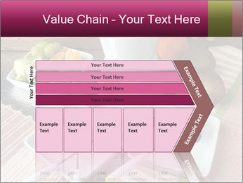 0000086920 PowerPoint Templates - Slide 27