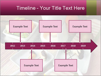 0000086920 PowerPoint Template - Slide 28