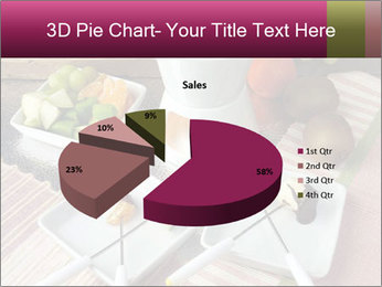 0000086920 PowerPoint Template - Slide 35