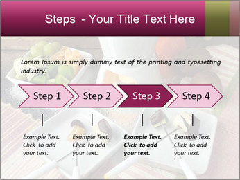 0000086920 PowerPoint Templates - Slide 4