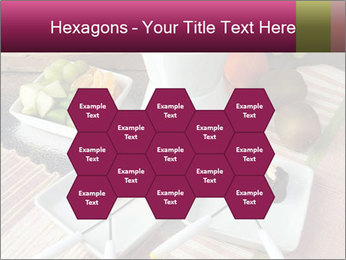 0000086920 PowerPoint Templates - Slide 44