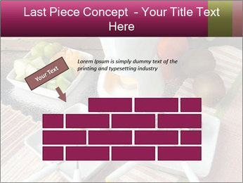 0000086920 PowerPoint Templates - Slide 46