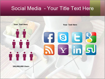 0000086920 PowerPoint Templates - Slide 5