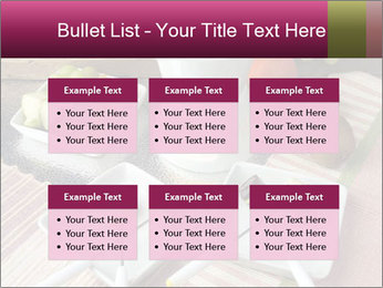 0000086920 PowerPoint Templates - Slide 56