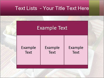 0000086920 PowerPoint Templates - Slide 59