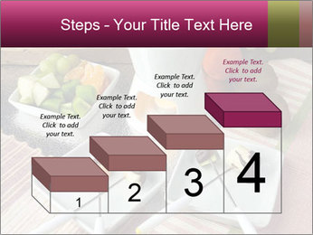 0000086920 PowerPoint Templates - Slide 64