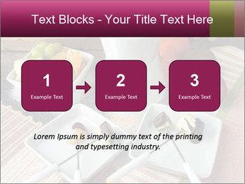 0000086920 PowerPoint Templates - Slide 71