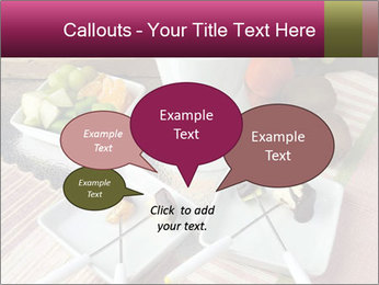 0000086920 PowerPoint Templates - Slide 73