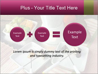 0000086920 PowerPoint Templates - Slide 75