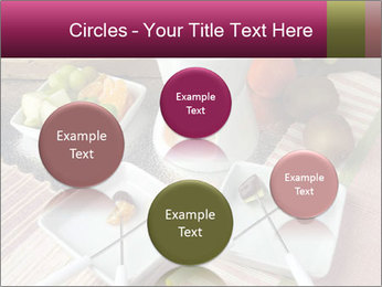 0000086920 PowerPoint Templates - Slide 77