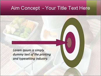 0000086920 PowerPoint Templates - Slide 83