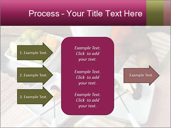 0000086920 PowerPoint Templates - Slide 85