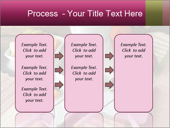 0000086920 PowerPoint Templates - Slide 86