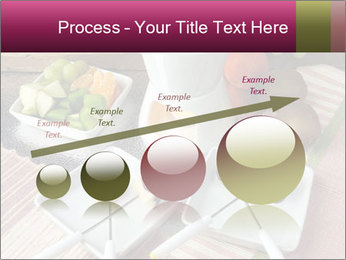 0000086920 PowerPoint Template - Slide 87