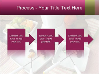 0000086920 PowerPoint Templates - Slide 88
